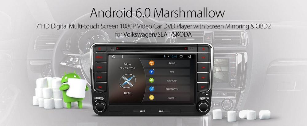 Мултимедии с Android 6.0