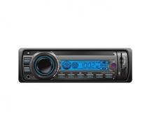 Аудио плеър за кола DIVA - А10N