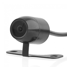 Универсална камера за задно виждане AC-308B,170°