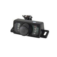 Универсална камера с нощен режим AC-607L, 120°