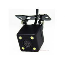 Универсална камера за задно виждане AC-662,170°