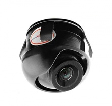 Мини камера за задно виждане XH802,360°