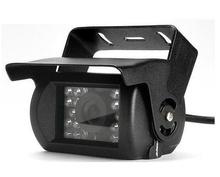 Камера за камиони и автобуси  XH5040 за  задно виждане