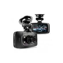Камера за  кола AT GS 8000L, 2.7