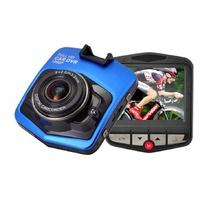 Камера за кола DVR - AT C900, 2.4