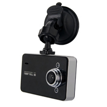 Камера за кола AT K6000 2.7