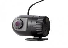 Мини DVR камера за кола AT T500, 1080FHD, HDMI