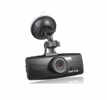 DVR Камера за кола AT 300, 2.7 инча, HD, 12mpx