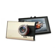 Ултра тънка камера за кола AT T360, 5mpx