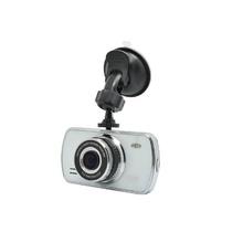 Камера за кола AT AJ700 12mpx, 1080P HD, HDMI