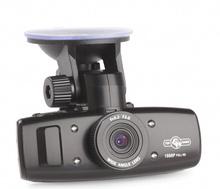 Как да изберете DVR камера за колата Ви?