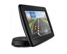 GPS навигация TOMTOM Start 20M EU - 4.3 инча