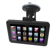 GPS навигация Fly StaR Q6 – 4.3 инча
