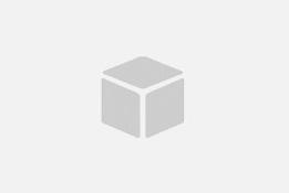 Мултимедиен Double Din плейър Pioneer MVH-AV170, 6.2
