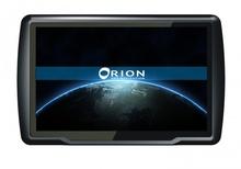 ORION Z4 GPS навигация  – 4.3 инча
