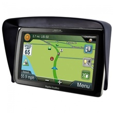 Нов модел сенник за GPS навигация  4.3 и 5 инчова