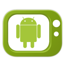 1477488147_android_tv_icon_50611.png