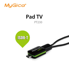 1477488230_isdb_t_receiver_geniatech_mygica_pad_tv_tuner_watch_isdb_t_or_dvb_t_on_android.jpg
