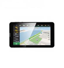 GPS навигация с Андроид - Prestigo GEOVISION TOUR 2