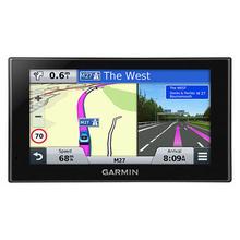 GPS Навигация Garmin  Nüvi® 2589LM EU OFRM Onetime за автомобил , 5 инна