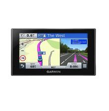 GPS навигация GARMIN Nüvi® 2789LMT EU OFRM Onetime за автомобил, 7 инча