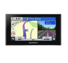 GPS навигация GARMIN Nüvi® 2689LM EU OFRM 2 години за автомобил, 6 инча