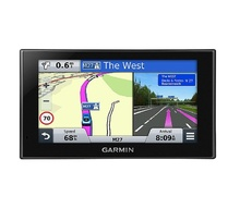 GPS навигация GARMIN Nüvi® 2689LM EU OFRM Lifetime за автомобил, 6 инча