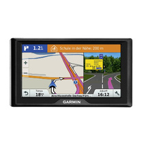 GPS навигация GARMIN DRIVE 60LM EU OFRM Onetime за автомобил, 6 инча