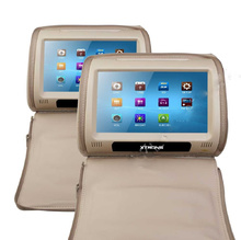 1489077964_hr98h_headrest_monitor_dvd_usb_with_touch_screen_beige.jpg