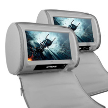 1489077967_hr98h_headrest_monitor_dvd_usb_with_touch_screen_grey_side.jpg