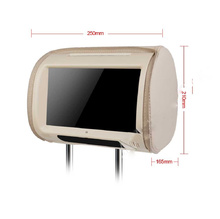 1489131163_hr98h_headrest_monitor_dvd_usb_with_touch_screen_beige_size.jpg