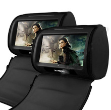 1489131164_hr98h_headrest_monitor_dvd_usb_with_touch_screen_black_side_2.jpg