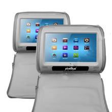 1489131164_hr98h_headrest_monitor_dvd_usb_with_touch_screen_grey.jpg
