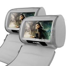 1489131166_hr98h_headrest_monitor_dvd_usb_with_touch_screen_grey_side_2.jpg