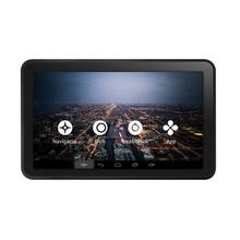 GPS навигация Android WayteQ x995MAX, 7 инча