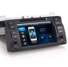 1490801576_b312w_multimedia_head_unit_gps_navigation_.jpg