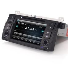 1490801577_b312w_multimedia_head_unit_gps_navigation_bluetooth_gps_for_bmw_3_.jpg