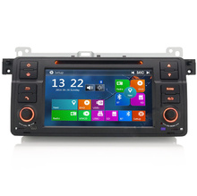 1490801630_b312w_multimedia_head_unit_gps_navigation.jpg