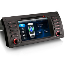 1491233110_navigation_with_bluetooth_gps_for_bmw_x5_5_series_e39_e53_2_.jpg