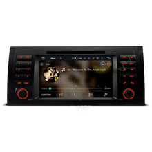 1492000069_b505a_navi_multimedia_for_bmw_5_series_e39_x5_e53_3_.jpg