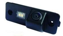 Камера за задно виждане за VW модел LAB-VW01