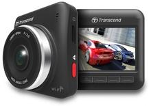 DVR Transcend DrivePro 200 видеорегистратор за кола