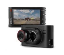 DVR - видеорегистратор Garmin Dash Cam 30