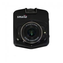Видеорегистратор за автомобил Smailo Xpert Full HD 1080p DVR