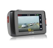 Видеорегистратор Mio MiVue 698 dual, GPS