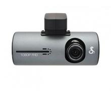 Видеорегистратор - камера за кола Cobra CDR 840E