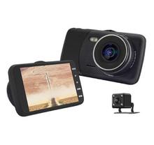 DVR Камера за кола AT T600 4 инча