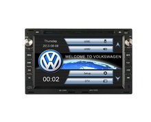 1507044937_vw03o_multimedia_head_unit_for_volkswagen_.jpg