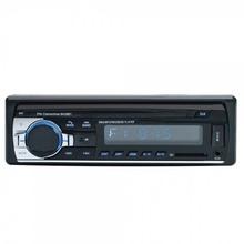 Аудио плеър за кола PNI Clementine 8428BT SD, USB, AUX, RCA и Bluetooth
