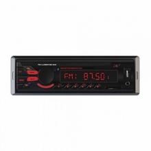 Аудио плеър за кола модел PNI Clementine 8440 4x45w SD, USB, AUX, RCA